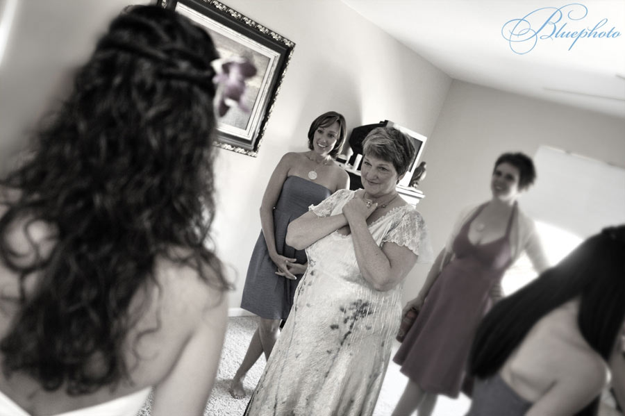 wedding photographer fresno