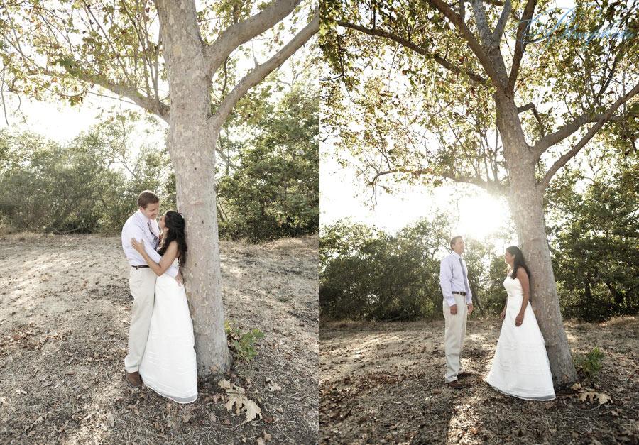 clovis wedding photographers