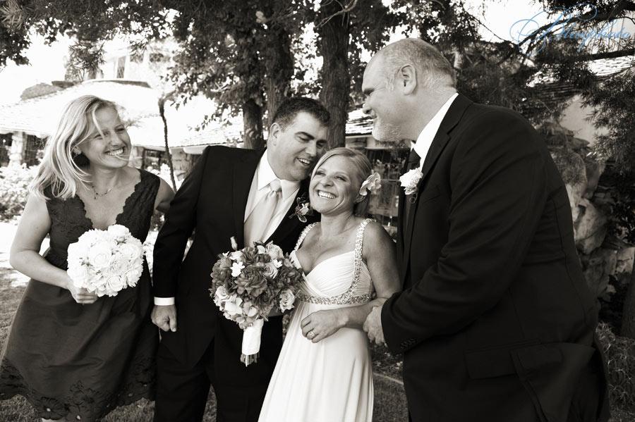 wedding photographer madonna inn