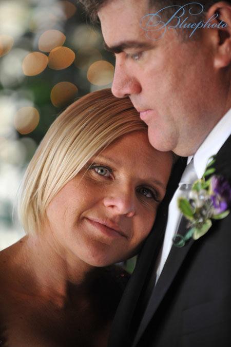 madonna inn wedding photography