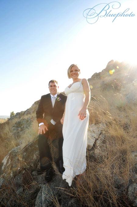 madonna inn wedding photographer