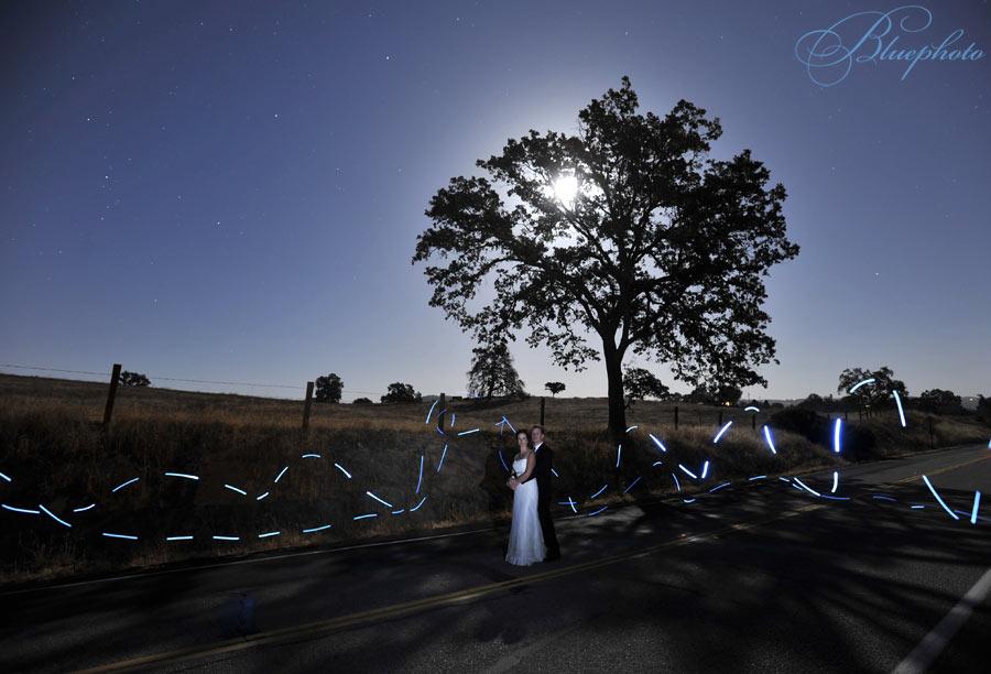 wedding photography santa barbara