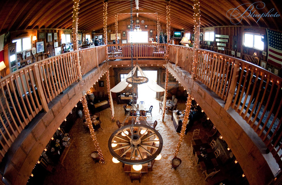 Grand Chenier Barn Ranch Wedding Location Venue | Barn ...