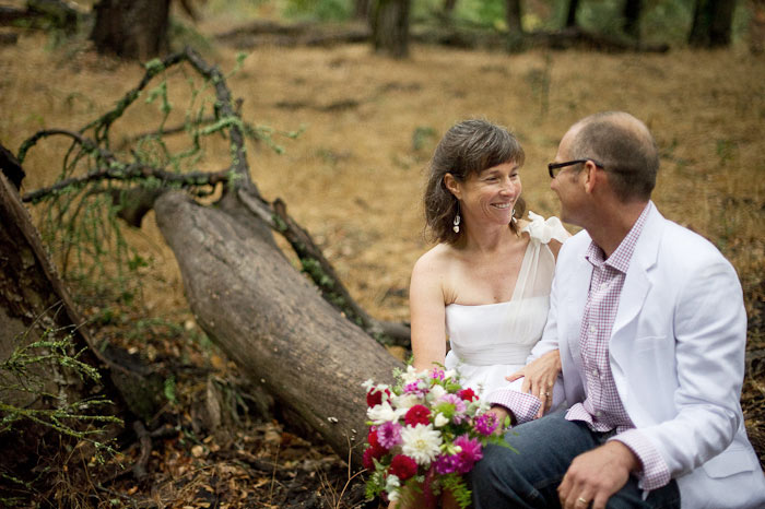 wedding photographers san luis obispo