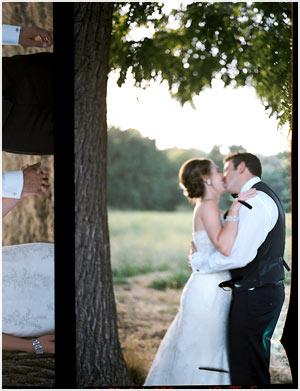 san luis obispo wedding photography coquelicot vineyard weddings