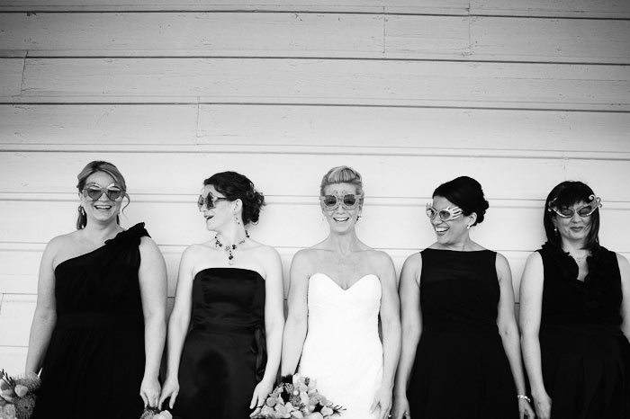 santa margarita ranch wedding photographers