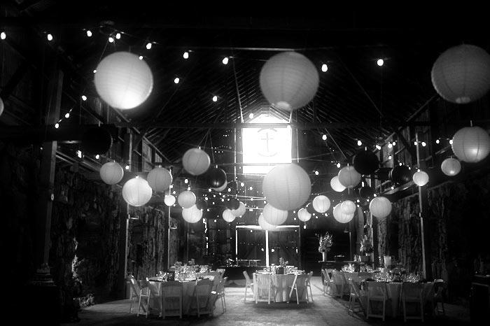 santa margarita ranch wedding photos