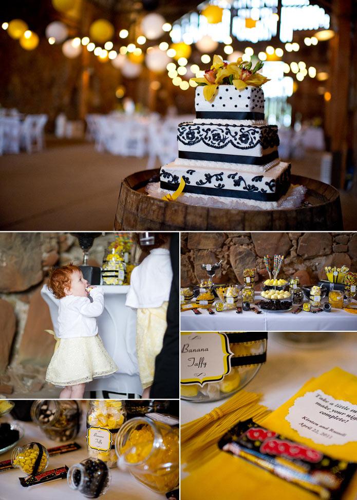 santa margarita ranch wedding photography