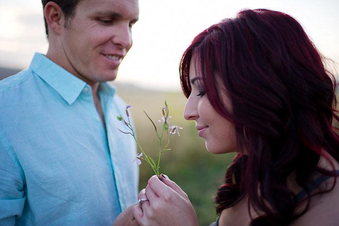 wedding photographers avila beach golf club