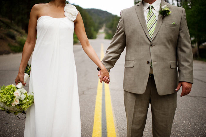 wedding photographers lakeside grill tahoe