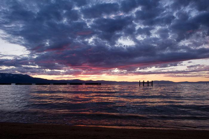 wedding photography lakeside tahoe