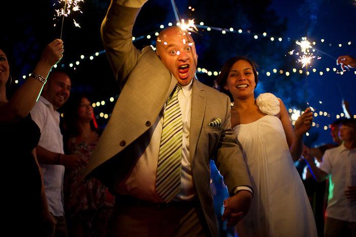 wedding photographer lakeside tahoe