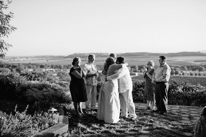central coast wedding photographers