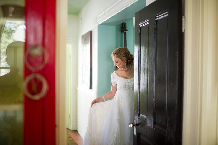 san luis obispo wedding venue