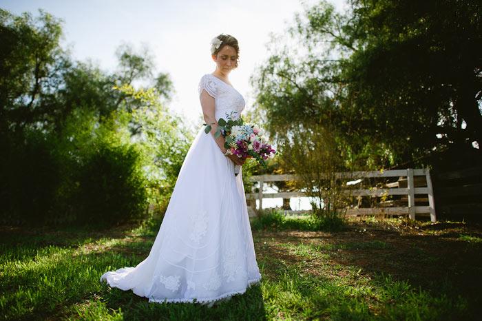 san luis obispo weddings barn venues