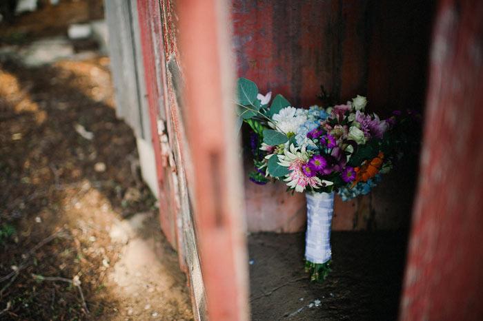 san luis obispo wedding venue flying caballos ranch barn photography