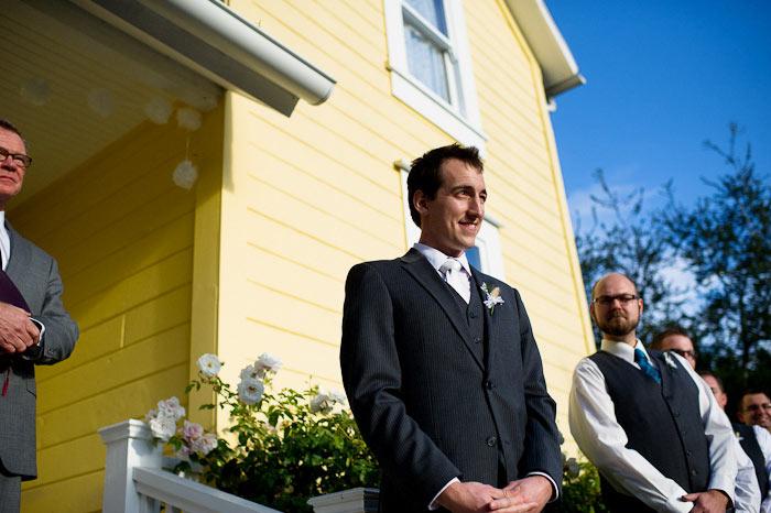 san luis obispo wedding barn venues