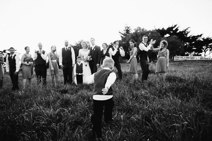 san luis obispo wedding venue photographers