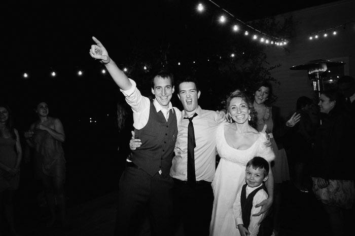 san luis obispo barn wedding photographer