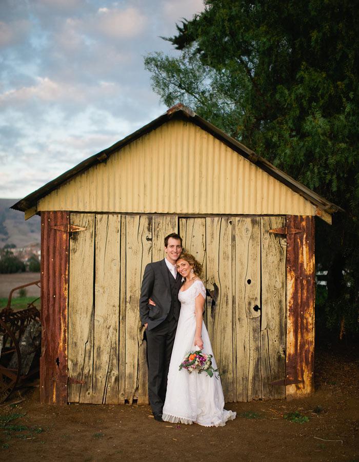 san luis obispo wedding flying caballos ranch photography