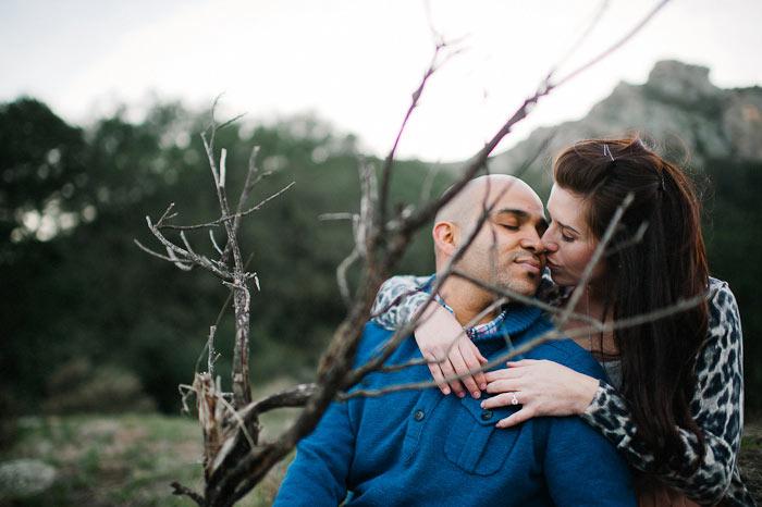 san luis obispo wedding venues photos