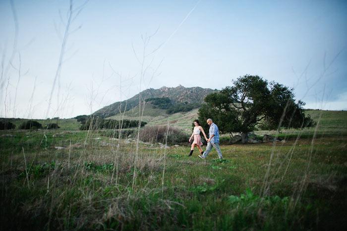 wedding venues photography san luis obispo