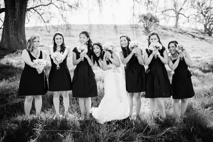 wedding photographer santa margarita ranch