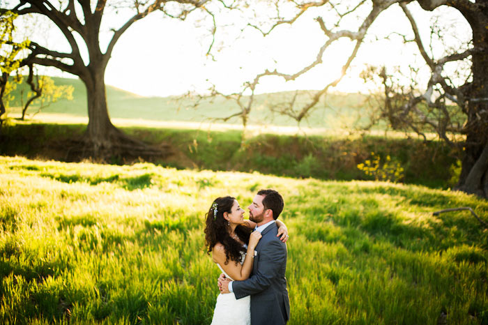 santa margarita ranch wedding photographer