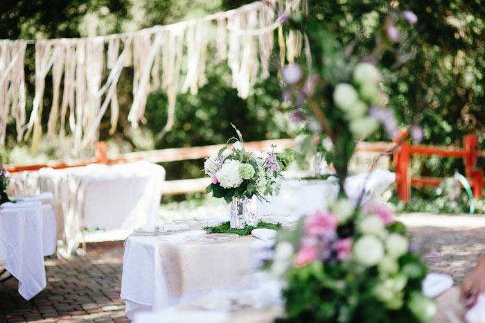 portola inn wedding photography