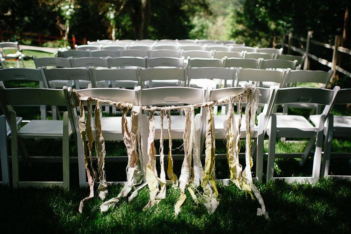 portola inn wedding photos