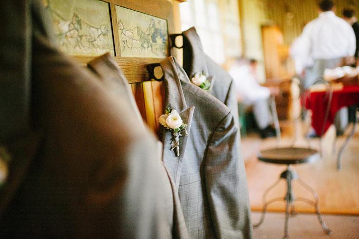 portola inn weddings