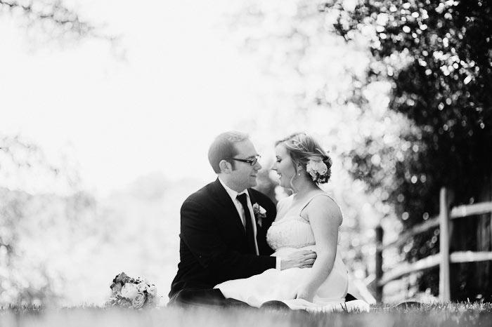 portola inn wedding photographer