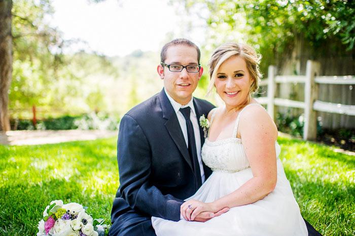 portola inn wedding photographers