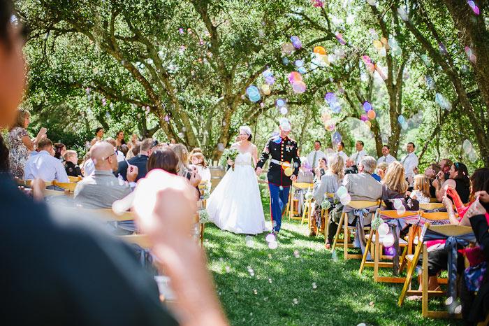 Lago Giuseppe wedding photos