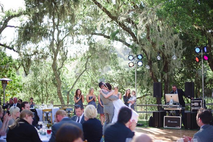 Lago Giuseppe wedding photographers