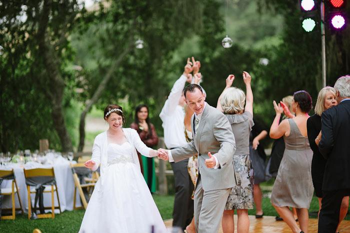 Lago Giuseppe wedding photography