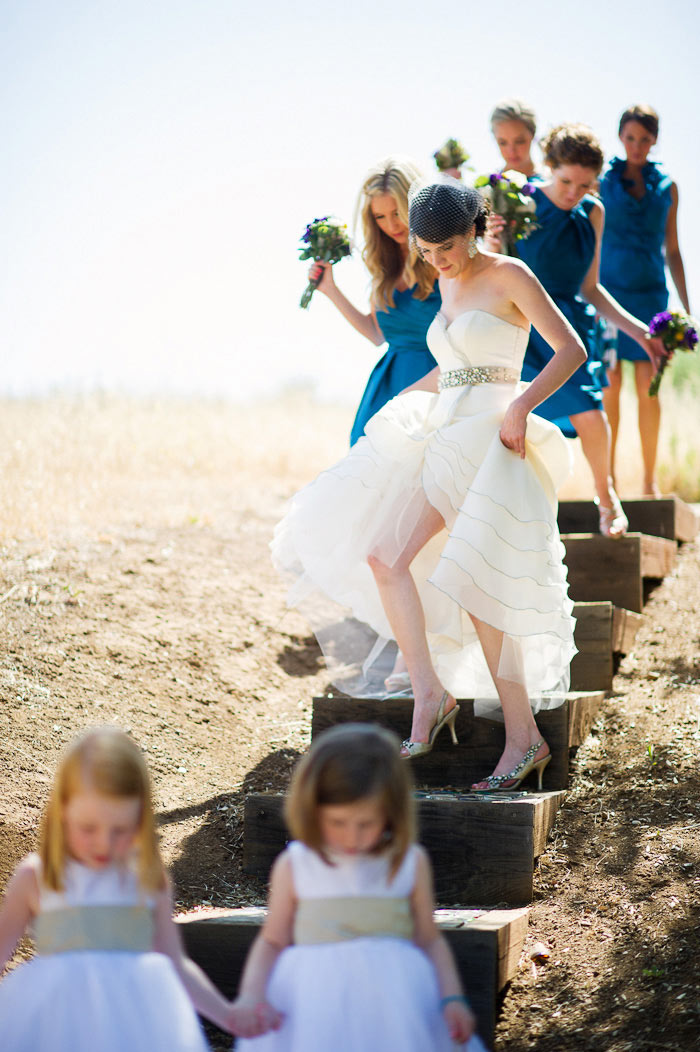 san luis obispo wedding photographer, flying caballos ranch