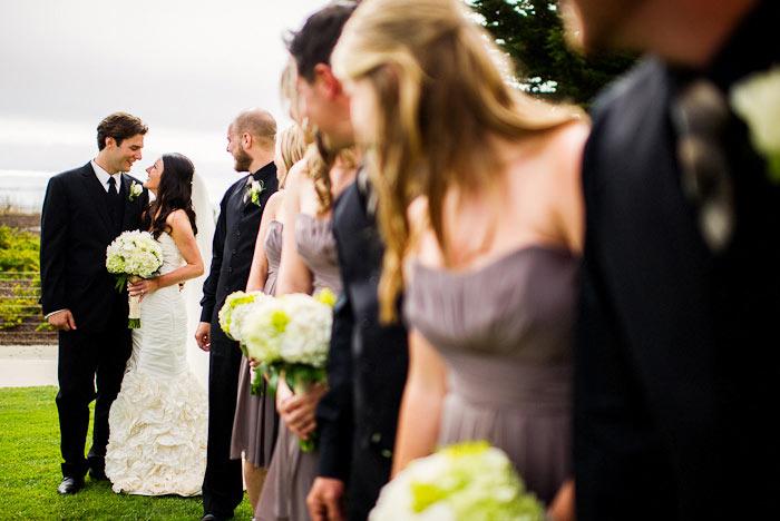 wedding photographer san luis obispo