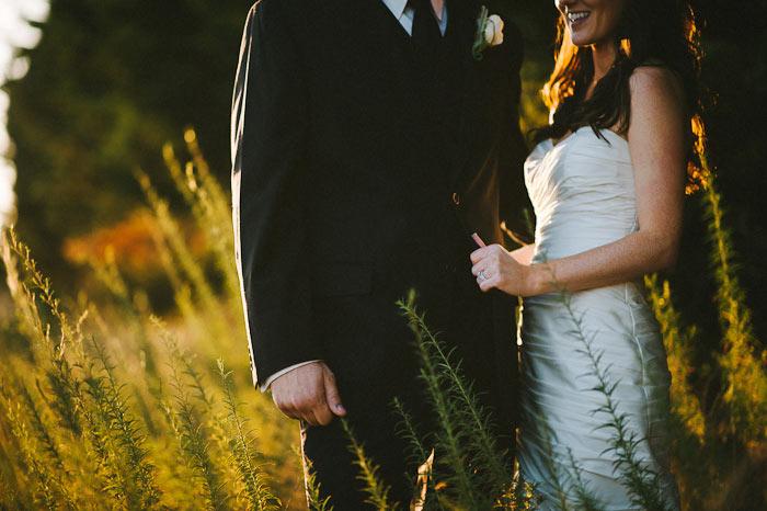 san luis obispo wedding photographer