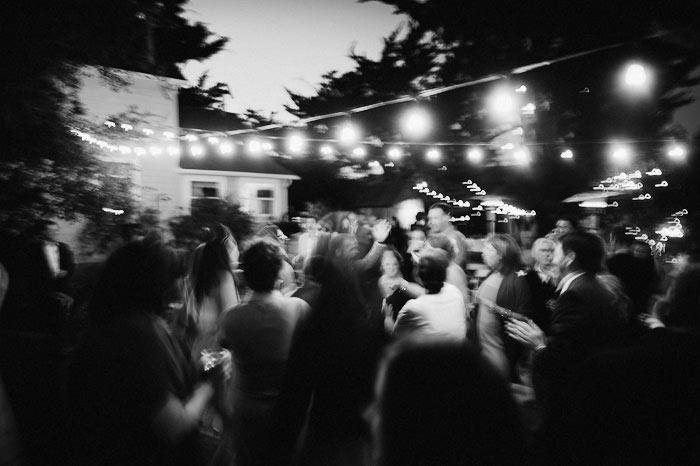 flying caballos ranch weddings
