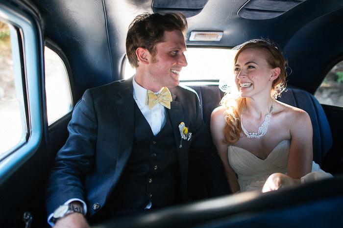 san luis obispo barn wedding photography