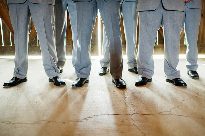 san luis obispo weddings