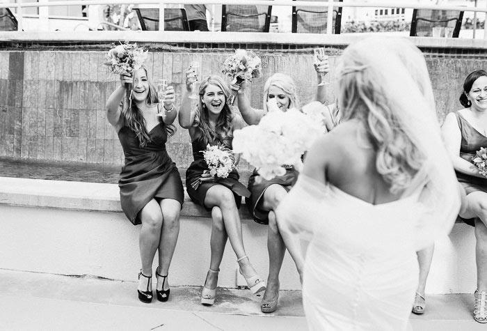 the cliffs wedding photos san luis obispo photographer