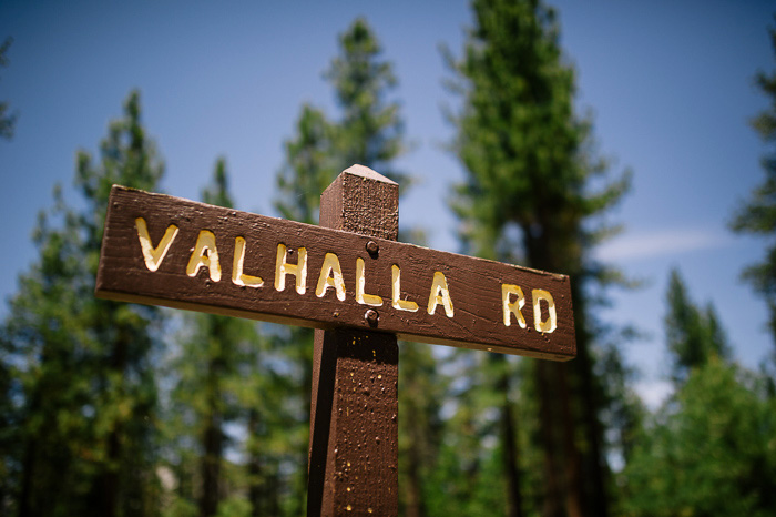 weddings at vahalla in tahoe