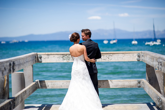 vahalla tahoe wedding photographer