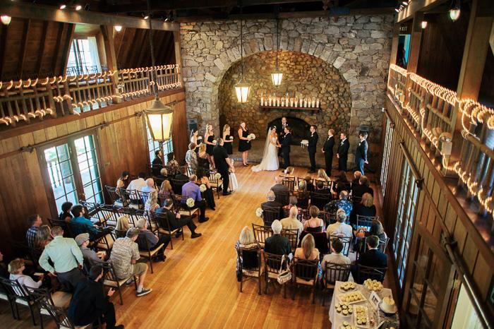 Ashley And Jordan Valhalla Tahoe Wedding Photography Bluephoto Wedding Photographer