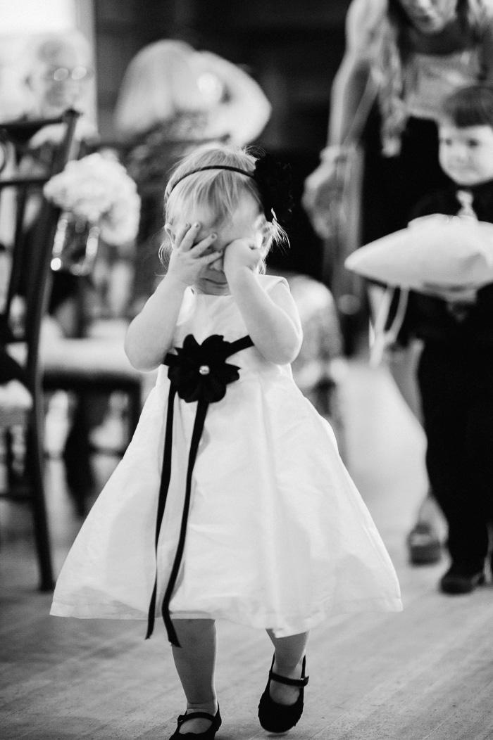 valhalla wedding photo