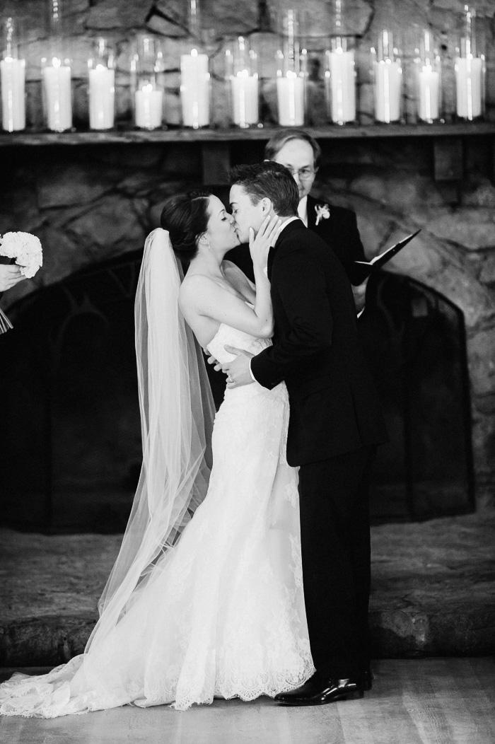 vahalla wedding photo