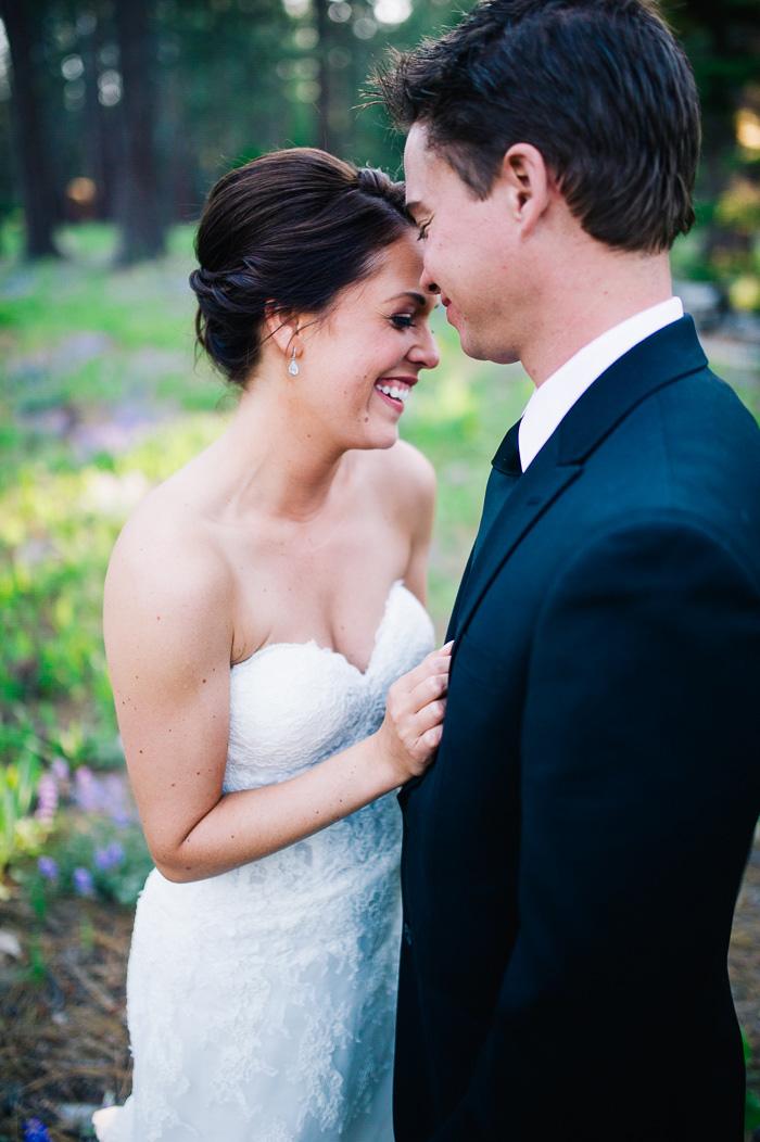 vahalla tahoe wedding photos