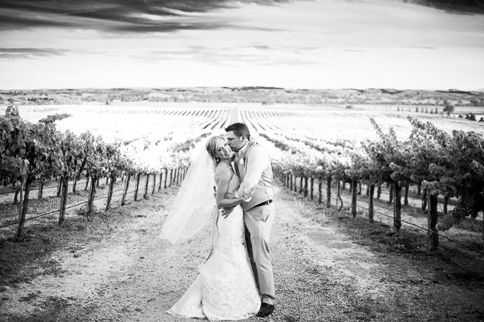 still waters wedding photographer